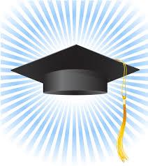 re-education